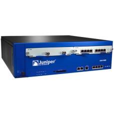 Juniper NS-ISG -1000